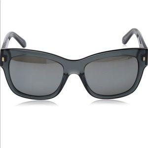 ▪️Kate Spade▪️ Tahira Wayfarer Sunglasses